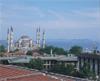 Hotel Nena in Istanbul