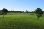 Golfplätze in Belek
